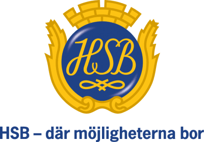 HSB NVS